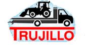 Grúas Trujillo Perú